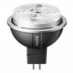 philips-ledspot-lv-mr16-10-50w-(master)_ledlv10-50-20