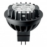 philips-ledspot-lv-mr16-7-35w-(master)_ledlv7-35-20