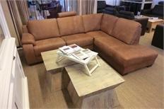 teak meubels Utrecht